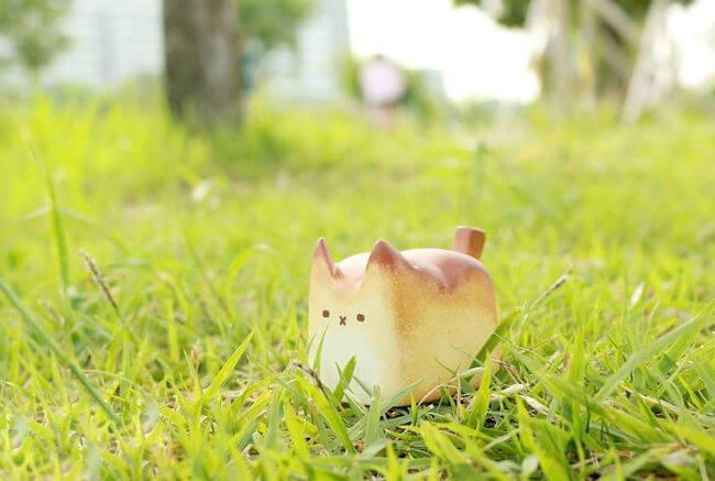 breadcat 2