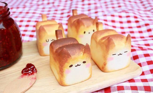 breadcat 1
