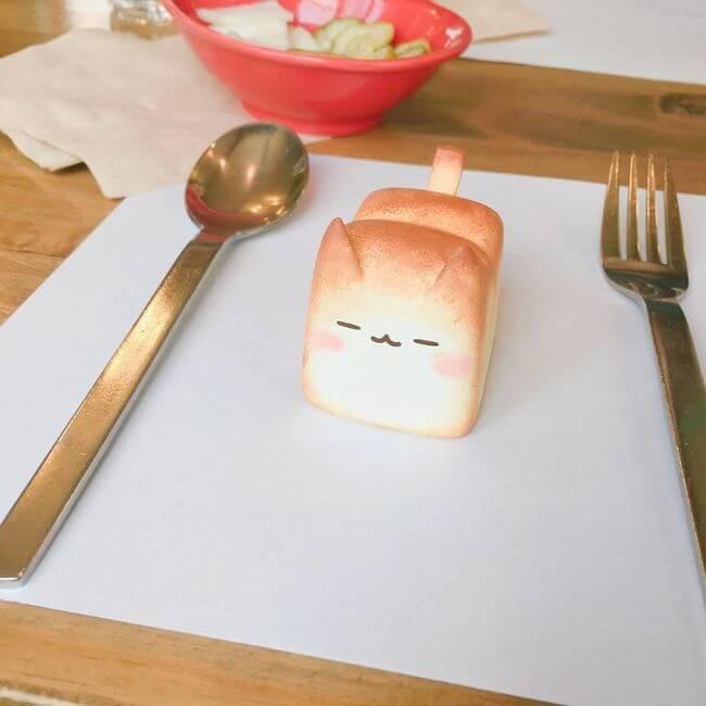breadcat 5