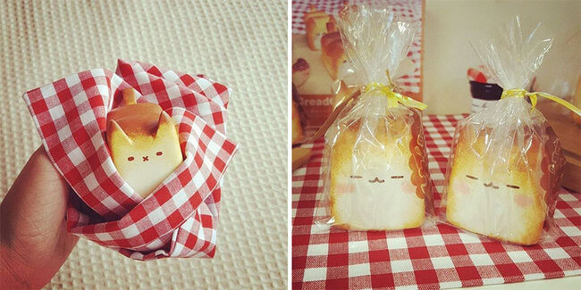 breadcat 4