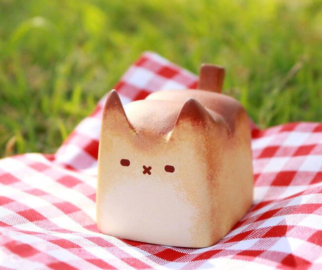 breadcat 9