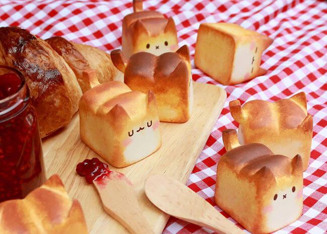 breadcat 10