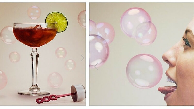 alcohol bubbles feat (1)