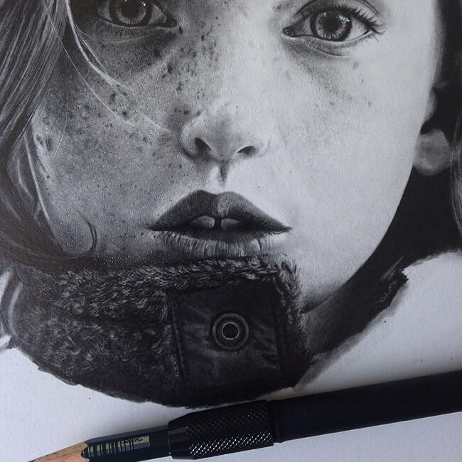 realistic paintings 12