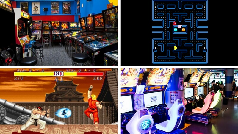 awesome arcade feat (1)