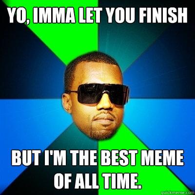 awesome memes 13 (1)