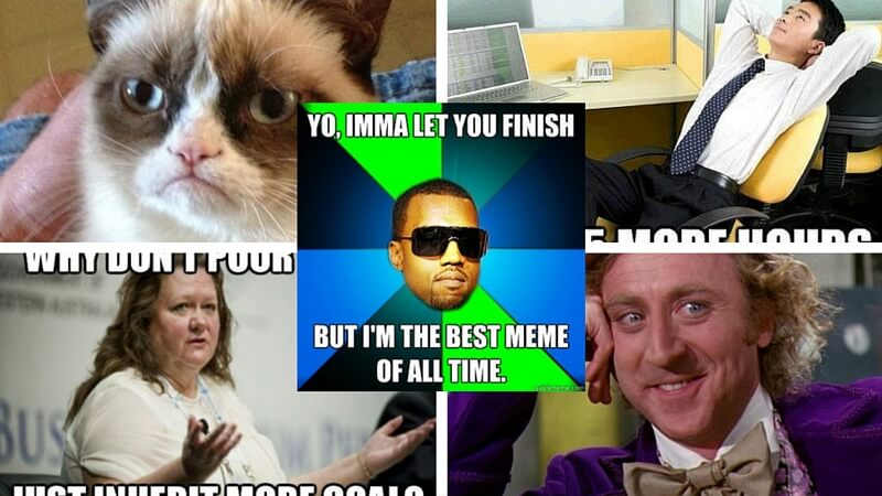 awesome memes feat (1)