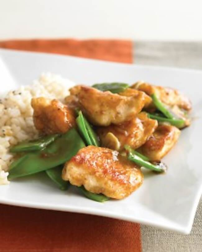 19 yummy chinese food recipes everyone should eat at least once yummy chinese food 4 forumfinder Choice Image