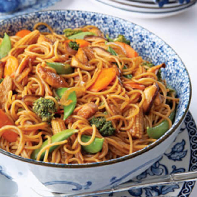 19 yummy chinese food recipes everyone should eat at least once yummy chinese food 6 forumfinder Choice Image
