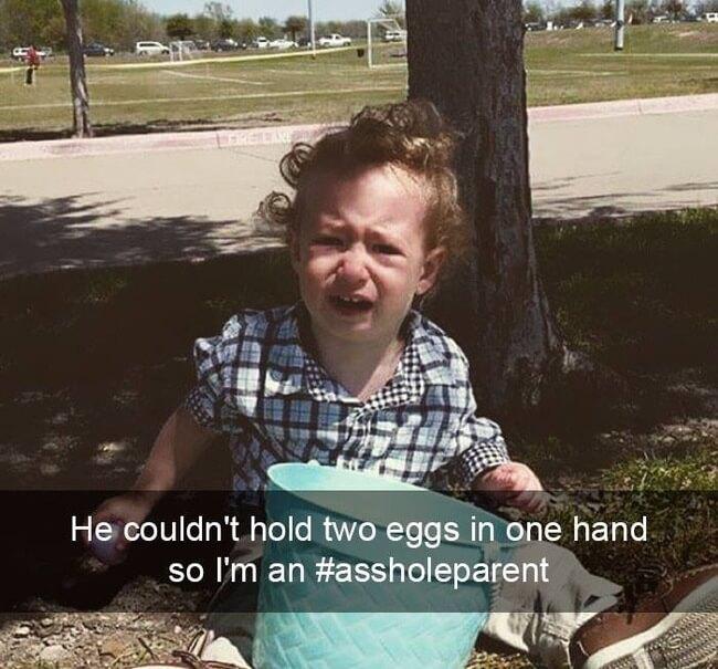 asshole parents 14
