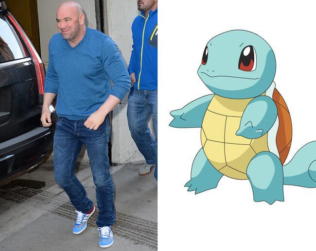 celebs look like pokemon 22