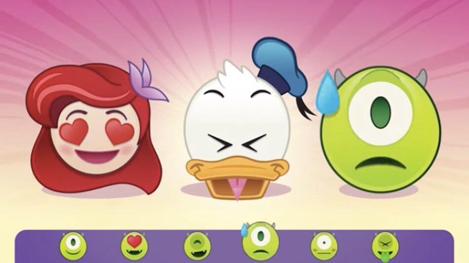 disney emojis (1)