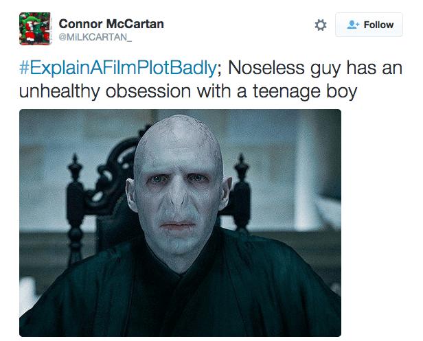 explain a film plot badly 1 (1)