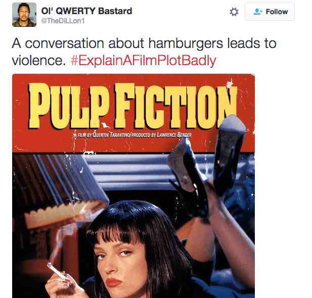 explain a film plot badly 11 (1)