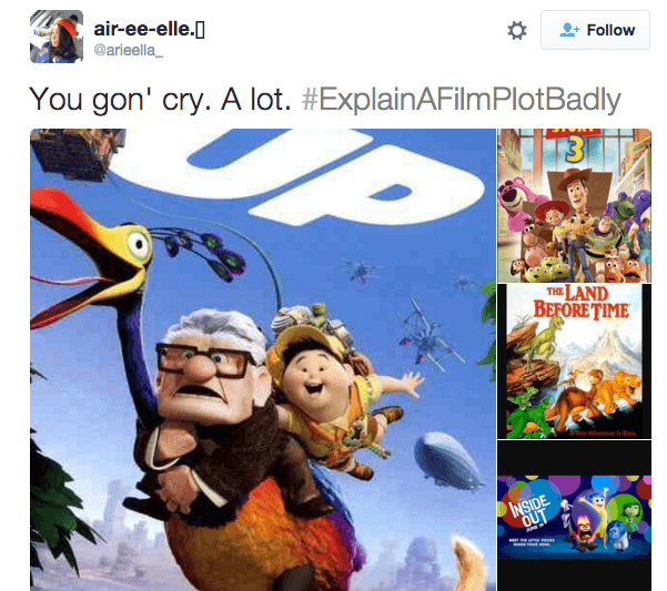 explain a film plot badly 3 (1)