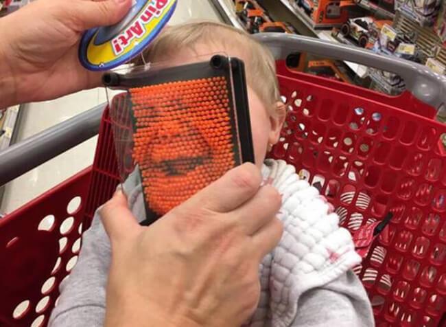 dads winning parenting 17