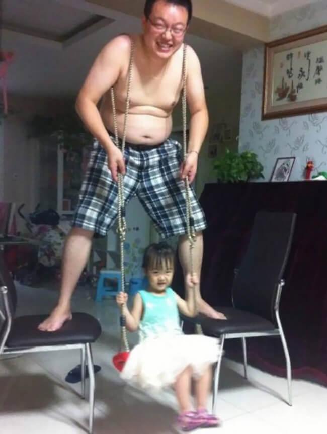 dads winning parenting 7
