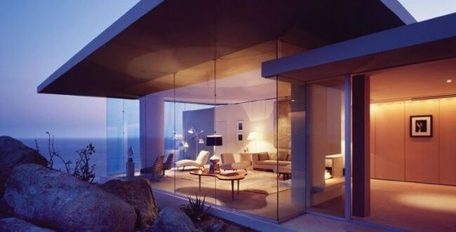 awesome beach houses 25