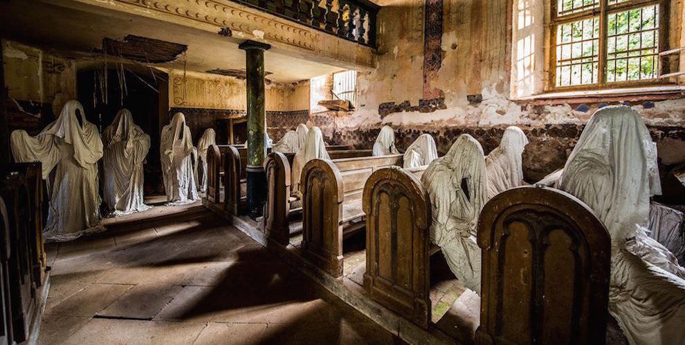 ghost-church-1
