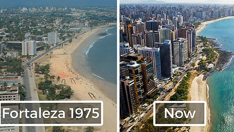 iconic cities around the world feat