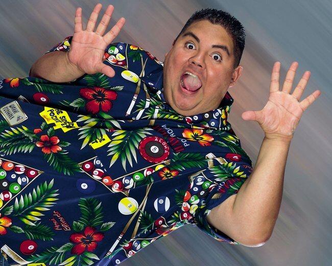Hawaiian shirt 23