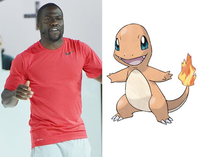 celebs look like pokemon 21