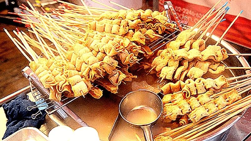 korean street food feat (1)