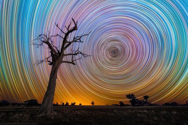 long exposure photography 20