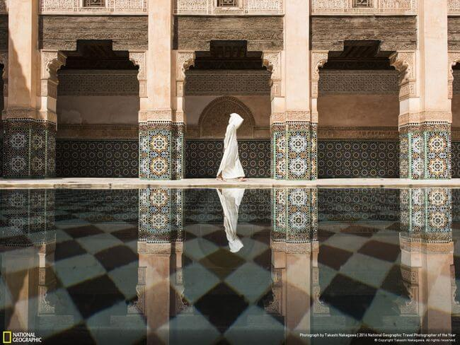 National Geographic Photographer of the year 2016 6