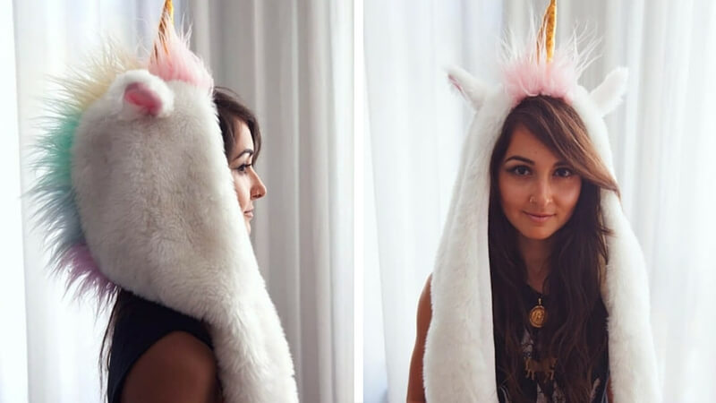 magic unicorn hood (1)