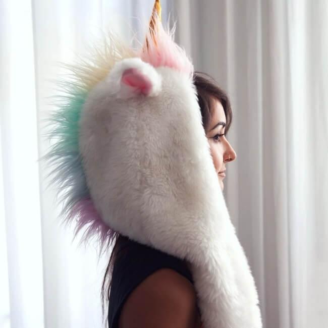 unicorn hood 3