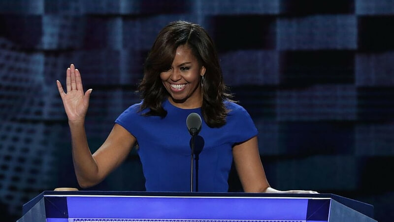 michelle obama speech feat (1)