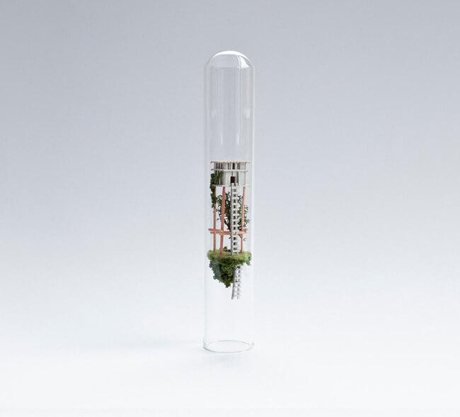 test tube art 3