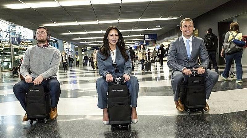 motorized suitcase (1)