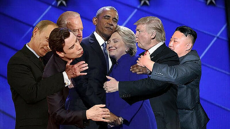 obama clinton hug feat (1)