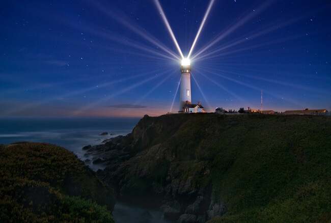 long exposure photography 8