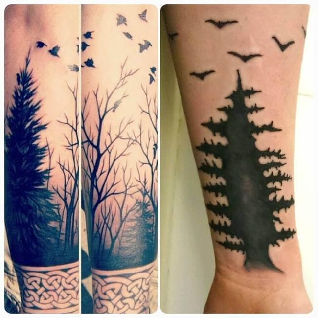 worst tattoo ever 6