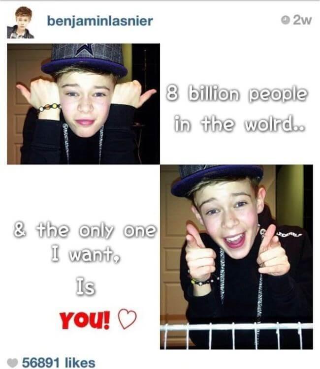 funny instagram posts 4