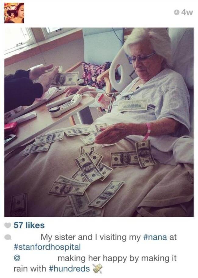 funny instagram posts 3
