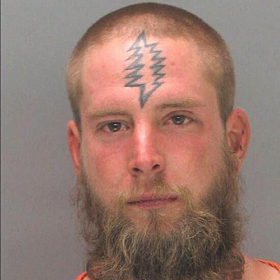 failed tattoos ever 10 (1)