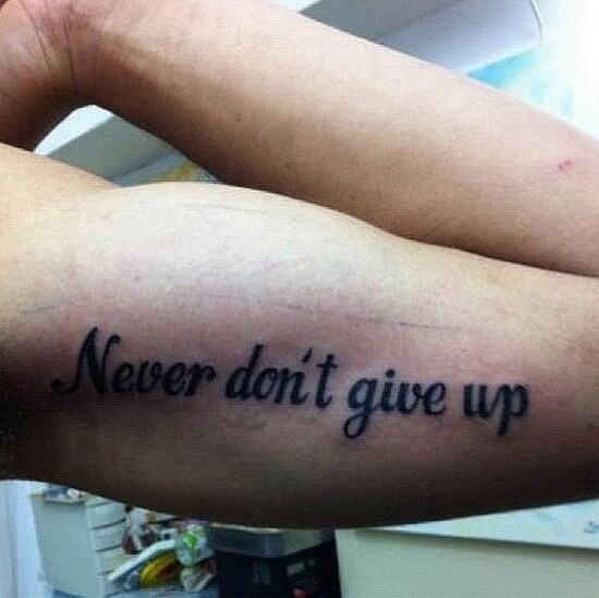 worst tattoos ever 2 (1)