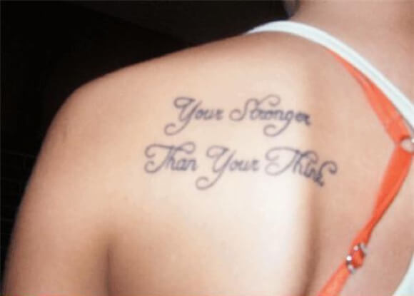 worst tattoos in the world 6 (1)
