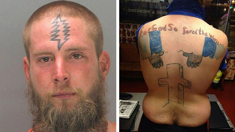 worst tattoos ever feat (1)