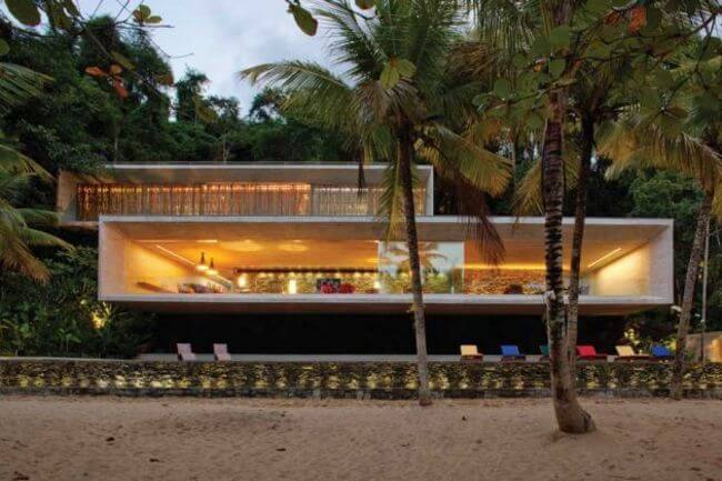 awesome beach houses 16