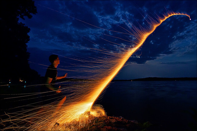 long exposure photography 22