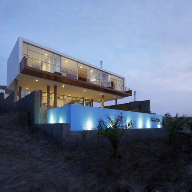awesome beach houses 3