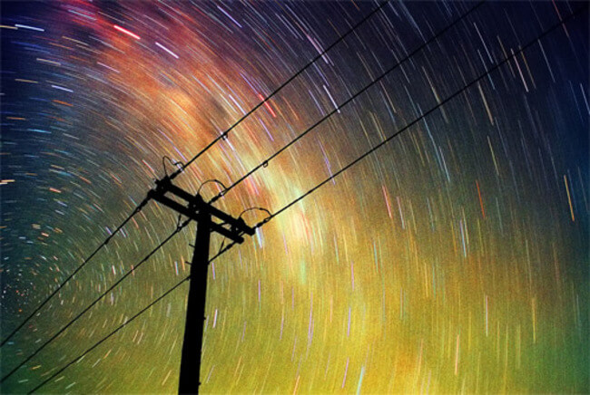 long exposure photography 16