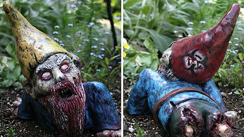 zombie gnomes feat (1) (1)