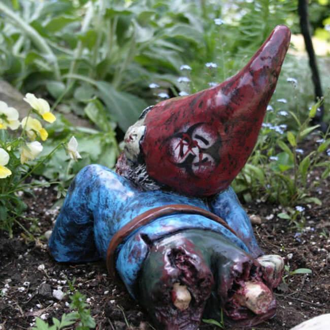 zombie gnomes 10