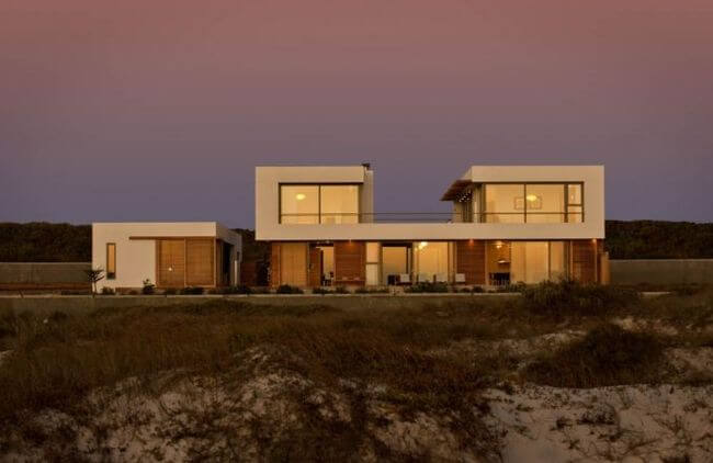 awesome beach houses 6